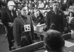 "kampfgruppe: "" Peiper on trial. The military court was not convinced by Peiper's testimony about the murder of the POWs under the Kampfgruppe's control.   During the trial, several witnesses testified..."