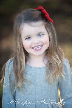 Avery Grace / Mle Jayne Photography