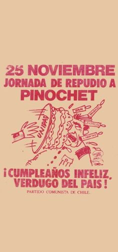 panfleto 10