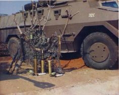 Ratel 90 ammo Military Photos, Military History, Once Were Warriors, Army Day, Defence Force, Military Equipment, Armored Vehicles, War Machine, South Africa