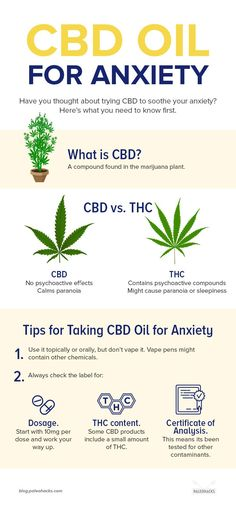 Have you thought about trying CBD oil for anxiety? Here's what you need to know first, and how to properly take it to help soothe your worries. Ginger Benefits, Oil Benefits, Health Benefits, Marijuana Plants, Cannabis Plant, Cannabis Oil, Headache Remedies, Start Ups, Hormonal Acne