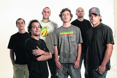 Reggae fecha a programação da Virada Cultural do CEU Vila Curuçá, na zona leste de São Paulo.