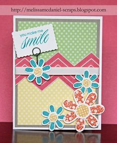 Dotty for You paper pack available for just $5 with a $35 purchase  http://peggyruiz.ctmh.com/Default.aspx