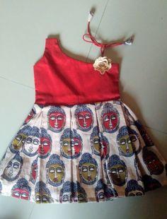 31 Ideas For Children Models Ideas Cotton Frocks For Kids, Frocks For Girls, Dresses Kids Girl, Girls Frock Design, Baby Dress Design, Kids Dress Wear, Kids Gown, Baby Frocks Designs, Kids Frocks Design