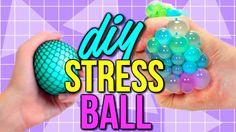Diy Squishy Eraser : DIY Crafts: DIY LIQUID STARBUCKS ERASER! School Supply DIYs! Cool DIY School Supplies ...