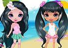 Cute Model Fashion Party Dress up  http://www.denygames.com/dress-up-games/cute-model-fashion-party-dress-up.html