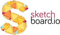 Sketchboard.io