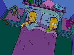 Best Tv, Bart Simpson, Lisa, Films, Family Guy, Meme, Animation, Cartoon, Fictional Characters