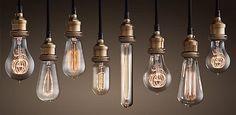 copper head can fit various lightbulbs / see hoking lighting for inspiration // $500 @ ming house, shop b1, g/f, EIB tower, 4-6 Morrison hill road 2970 0850 // $680 @ hoking lighting design shop 2, g/f, 9 Morrison hill road 2572 9003