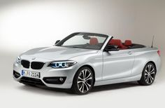 BMW 2 Series Coupe (F22) for sale - http://autotras.com