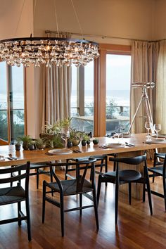 A whole bunch of chandeliers chandeliers room and dining room design beautiful dining room chandelier ideas for your contemporary house gorgeous dining room chandelier ideas fresh aloadofball Gallery