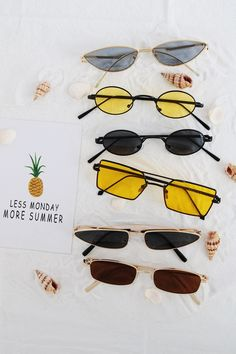 Casual Chic, Classy Chic, Ootd Chic, Classy Trends, Trending Sunglasses, Retro Sunglasses, Summer Sunglasses, Stylish Sunglasses, Sunglasses Women