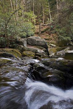 Beltzville State Park, Pennsylvania