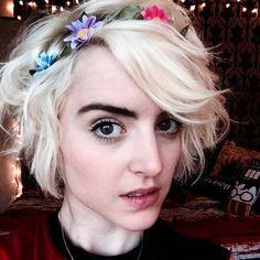Tessa Netting (@tessanetting) • Instagram photos and videos