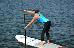 Sweet Waterwear- It stretches and breathes like you. Activewear for women. Elite performance tights - $150, women's signature Racerback tank - $44.00 http://sweetwaterwear.com/ #health #fitness #fashion #lifestyle #gear #clothing #paddle #sup #standuppaddle #standuppaddling #supyoga #onthewater #women @Sean Glass Glass Glass Sweet