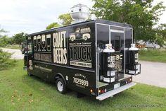food truck bogota 2015 - Buscar con Google