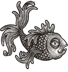 www.dramatictale.com  Creado por Esgalla Creacións Tribal Tattoos, Create, Sketches, Illustrations