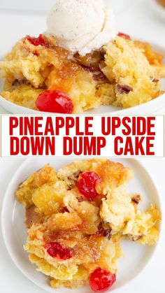 No Cook Desserts, Summer Desserts, Christmas Desserts, Easy Desserts, Delicious Desserts, Yummy Food, Layered Desserts, Easy Meals For Kids, Fun Easy Recipes