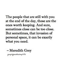 grey's anatomy quotes - Google Search