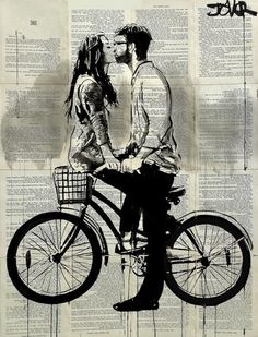 View LOUI JOVER's Artwork on Saatchi Art. Find art for sale at great prices from artists including Paintings, Photography, Sculpture, and Prints by Top Emerging Artists like LOUI JOVER. Books Art, Street Art, Newspaper Art, Foto Art, Arte Popular, Art Graphique, Anime Comics, Urban Art, Painting & Drawing