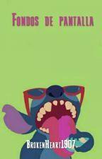 Fondos de pantalla / Tumblr. - - Liar 🤫 - Wattpad Kimi No Na Wa Wallpaper, Emoji Wallpaper, Disney Wallpaper, Allah Wallpaper, Pretty Backgrounds For Iphone, Cute Wallpaper Backgrounds, Cute Wallpapers, Madara Uchiha Wallpapers, Joker Art