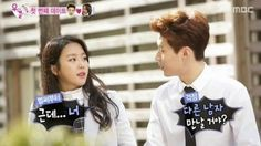 We Got Married Episode 264 English Sub-RAW - We Got Married (Hangul: 우리 결혼했어요) is a South Korean reality variety show, one segment of the Sunday Sunday Night program.