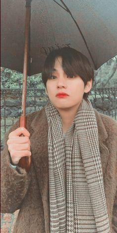 Namjoon, Kim Taehyung, Yoongi, Taehyung Wallpaper, Bts Wallpaper, Jung Kook, Daegu, Bts Bangtan Boy, Jimin