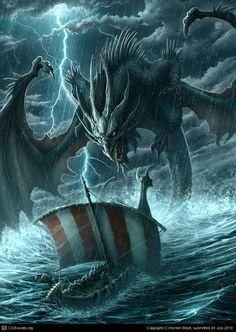 Vikings in art - Google Search