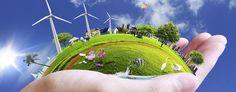 hernieuwbare energie - Google zoeken