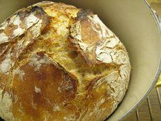 No-Knead-Bread 2