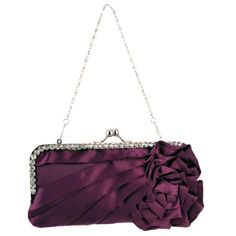"""Sale: $19.99 