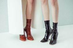 finest selection 8eabc 3ce73 48 bästa bilderna på Shoes   Loafers   slip ons, Shoes och Tennis
