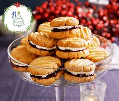 Monte Carlo, Biscuits, Muffins, Sweets, Food And Drink, Cookies, Baking, Breakfast, Cake