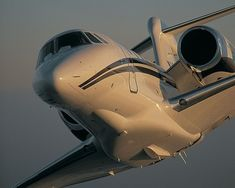 private jet charters at guaranteed lowest rates in the industry. private plane charters to  many worldwide destinations. Discount rates on empty leg charters http://selenaavaldez.wix.com/emptylegflights