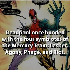 Marvel and DC Comics Images, Memes, Wallpaper and Marvel Facts, Marvel Vs, Marvel Memes, Marvel Dc Comics, Deadpool Facts, Comic Movies, Comic Book Characters, Marvel Characters, Comic Character