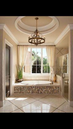 Cool 41 Beautiful Tiles Around Shower Window https://toparchitecture.net/2017/11/04/41-beautiful-tiles-around-shower-window/