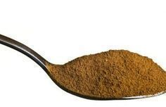Just One Teaspoon Of This Spice a Day Will Help Stabilize Your Blood Sugar, Keep Your Blood Vessels Healthy and Much More - Healthy Food Comunity Weight Loss Herbs, Weight Loss Drinks, Healthy Tips, Healthy Recipes, Healthy Foods, Cinnamon Benefits, Natural Medicine, Smoothies, Healthy Living