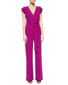 Summer Jumpsuits That Will Turn Heads and Drop Jaws ...