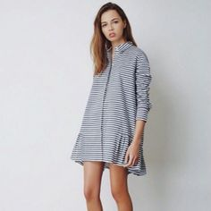 30% OFF | SHOP @thefifthlabel 'Familiar Stranger' Dress WAS $99.95 NOW $69.95  IN STORE & ONLINE at lookbookboutique.com.au  #thefifth #thefifthlabel #lookbook #lookbook #ootn #style #apparel #ausfashion #alburyboutique #instore #instablog #instasale #instafashion #ootd #ootn #online #outfit #onlineshopping #summer #style #sale