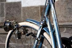 bicycle Zbrojovka Monta, 1935 – noelgabriel – album na Rajčeti Vintage Bicycles, Monet, Motorcycle, Vehicles, Motorcycles, Car, Motorbikes, Choppers, Vehicle