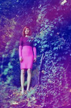 Lycra short dress By Iva Burketova Fashion Designers, Strapless Dress, Short Dresses, Inspiration, Photography, Biblical Inspiration, Short Gowns, Stylists, Strapless Gown
