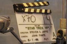 Resultado de imagen para star trek undiscovered country t shirt Star Trek Vi, Scene Photo, Action Figures, Stars, Country, Rural Area, Sterne, Country Music, Star
