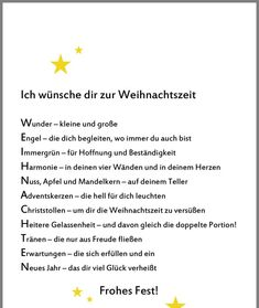 Weihnachnachtsgruss is halloween quotes Diy Crafts To Do, German English, Halloween Quotes, Germany, Blog, Christmas Quotes, Christmas Wishes, Merry Christmas, Ursula
