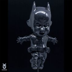 Discover & share this Designer Toys GIF with everyone you know. GIPHY is how you search, share, discover, and create GIFs. Batman Gif, Pop Culture, Superhero, Toys, Fictional Characters, Inspiration, Design, Art, Activity Toys