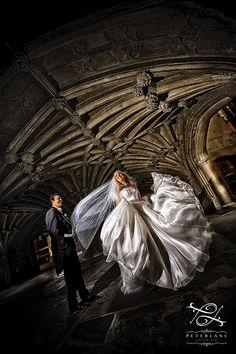 London wedding photographer   Top 10 artistic wedding photographer in London   The Ritz   Lincoln's Inn #engaged #wedding2014 #wedding2015 #WW #wedding #brides #luxury #destinationwedding #london #londonweddingphotographer #documentary #top10 #weddingphotographer #londonbrides #essexbrides #kentbrides #londonwedding