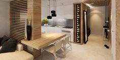 Apartament w stylu nowoczesnym II - Apartamenty Bawaria Szklarska Poręba #apartamenty #bawaria #szklarskaporeba #mieszkania #gory #sprzedaznieruchomosci #sprzedaz #nieruchomosci #mieszkaniadokupienia #apartament