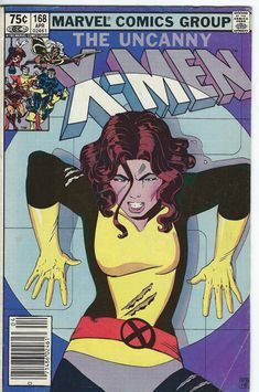 20 Of Your Favorite Characters If They Aged In Real Time - Marvel Girls United Kitty Pryde Marvel Co Marvel Girls, Ms Marvel, Captain Marvel, Marvel Comics, Paul Smith, X Men, Kitty Pryde, Geek Wedding, The Uncanny