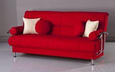 Awesome Furniture Sofa Sets