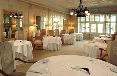 #Luxury #Wellness: Take a Radiance Spa Break at Danesfield House Hotel