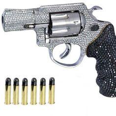 Gun Bling